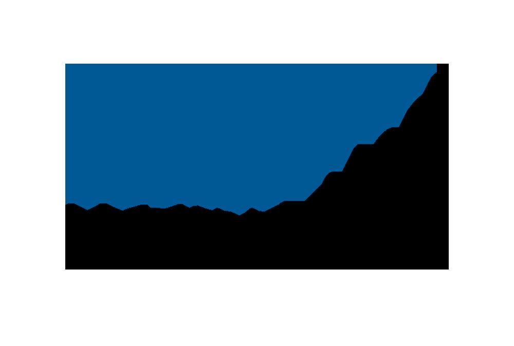 partner-Bell-Medial-Alert