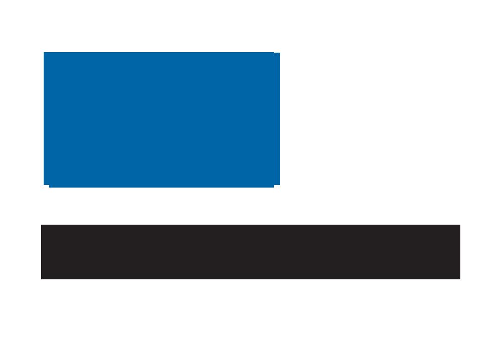 partner-bell-smart-home